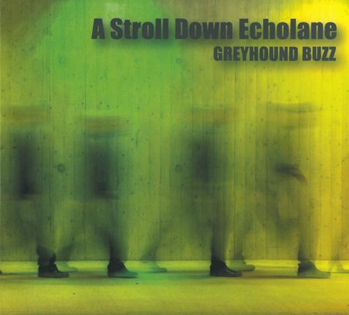 Cover_A-Stroll-Down-Echolane